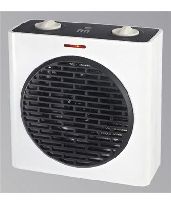 F.m. t-20 ctyt20 Calefactores