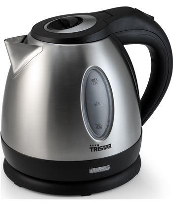 Tristar wk-1323 wk1323