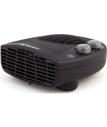 Orbegozo FH5028 termoventilador Ventiladores - FH5028