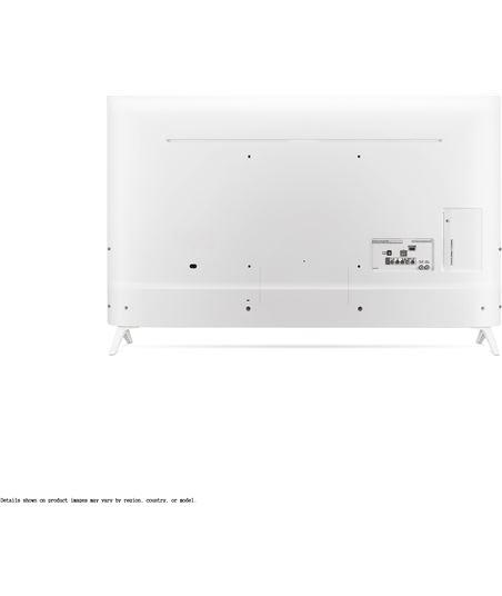 Tv led 108 cm (43'') Lg 43UM7390 ultra hd 4k smart tv con inteligencia artif - 70339036_6819388200