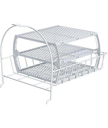 Aire acondicionado  secadora cesto secado Balay 3as000b BAL3AS000B