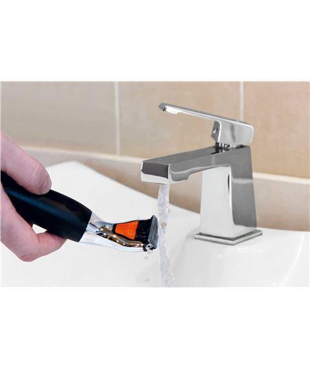 Jata afeitadora corporal mp-42b mp42b Afeitadoras - 67812362_0121355411