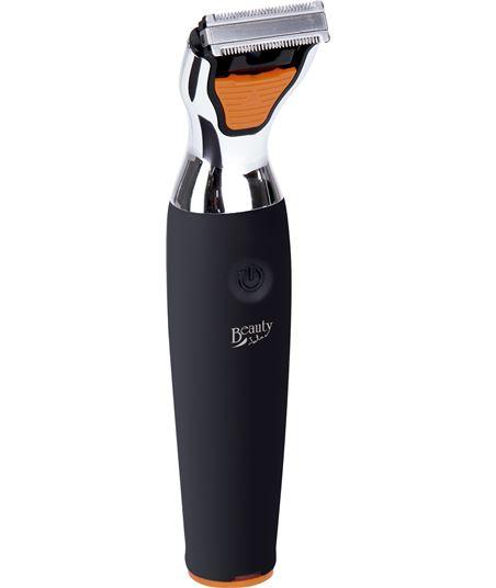 Jata afeitadora corporal mp-42b mp42b Afeitadoras - MP42B