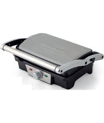Orbegozo grill gr3800 Grills y planchas