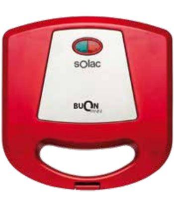 Solac sd-5056 sd5056