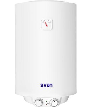 Svan svte50a3 Termo eléctrico mas de 30 a 50 litros