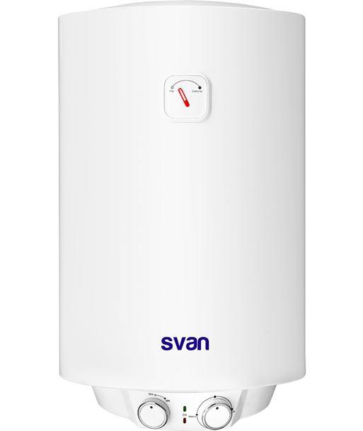 Svan svte50a3 - SVTE50A3