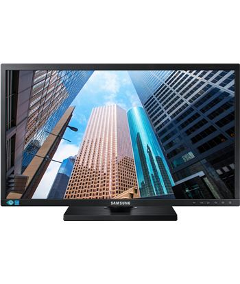 Monitor profesional Samsung s24e650pl - 23.6''/59.9cm - 1920*1080 full hd - LS24E65UPLC/EN