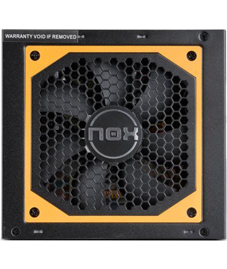 Nuevoelectro.com fuente alimentacion nox urano vx 650w bronze - ventilador 12cm - pfc activo nxurvx650bz - 38276314_7659916201