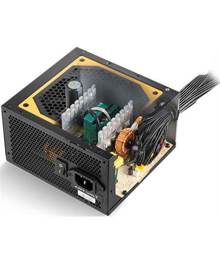 Nuevoelectro.com fuente alimentacion nox urano vx 650w bronze - ventilador 12cm - pfc activo nxurvx650bz - 38276314_9582259039