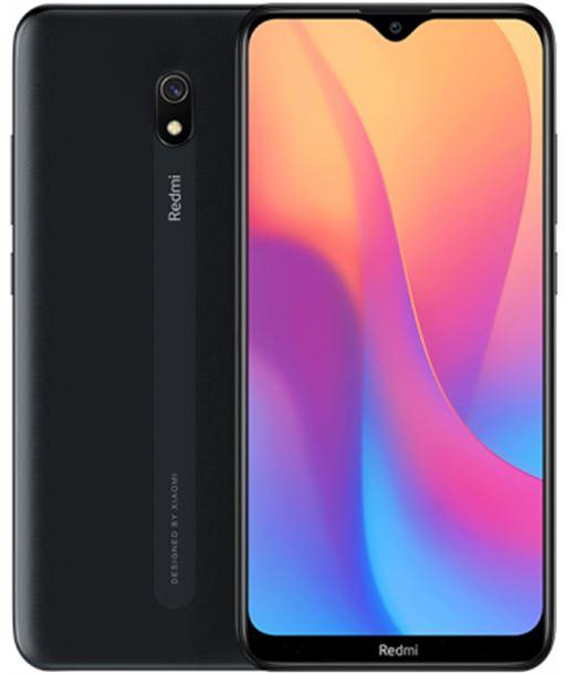 Xiaomi 6941059630616 Telefonos móbiles - 6941059630616