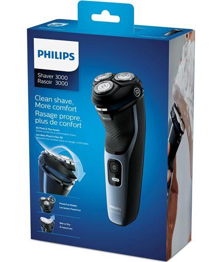 Philips s313351 - 71667048_6644486906