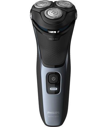 Philips s313351 Afeitadoras