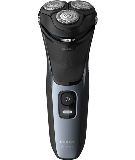 Philips s313351 - S313351