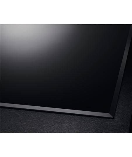 Placa induccion Aeg iae63421cb 3f 60cm sin marco 949597576 - 76322141_9640156158