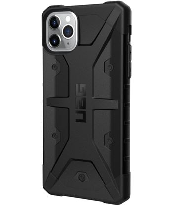 Nuevoelectro.com urban armor gear pathfinder negra carcasa iphone 11 pro max resistente pathfinder iph - +21368