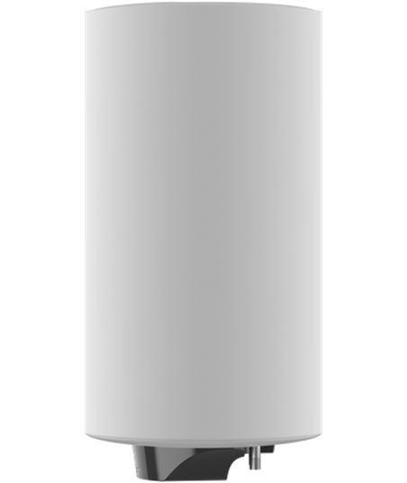 Termo eléctrico Teka ewh 80 ve-d vertical TEK42080330 - 77288128_4654269777