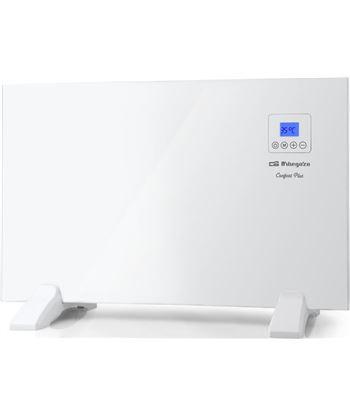 Orbegozo REH1000 panel radiante reh500 1000w, Emisores termoeléctricos - REH1000