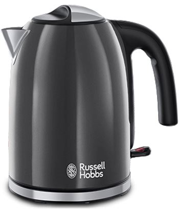 Nuevoelectro.com hervidor russell hobbs rh20414-70 colours plus+ gr