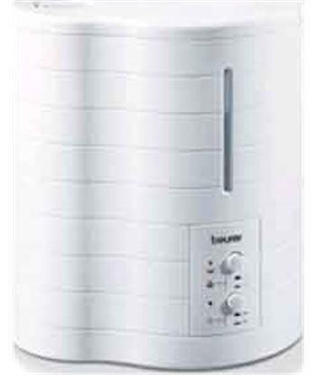 Beurer humidificador lb50