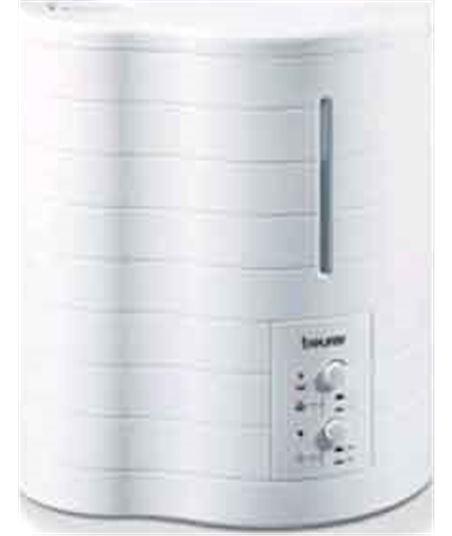 Beurer humidificador lb50 Humidificadores - 4211125681104