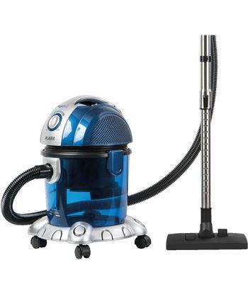 Nuevoelectro.com aspirador de trineo sin bolsa flama 1667fl azul - 1600w - 2 niveles filtrad