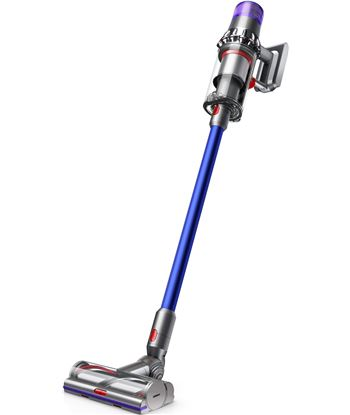 Dyson v11absolute