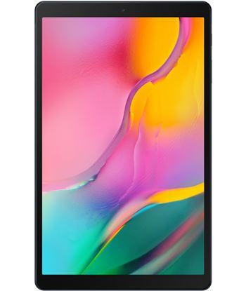 Tablet Samsung galaxy tab a t510 (2019) black - 10.1''/25.6cm - oc (1.8+1.6g SM-T510 64 BK - SM-T510 64 BK