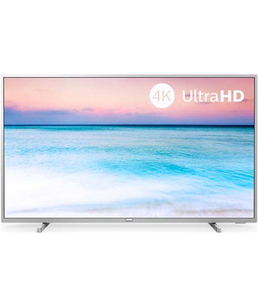Lcd led 43'' Philips 43PUS6554 4k uhd hdr 10+ smart tv - 43PUS6554