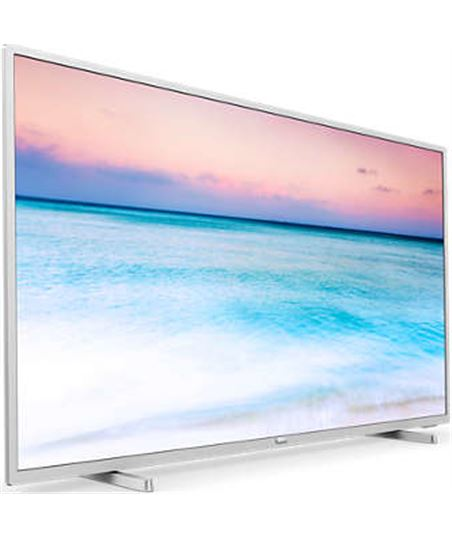 Lcd led 43'' Philips 43PUS6554 4k uhd hdr 10+ smart tv - 70235539_3680212762