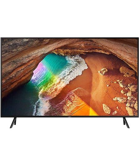 Lcd led 43'' Samsung QE43Q60R 4k ia smart tv wifi usb hdmi - QE43Q60R