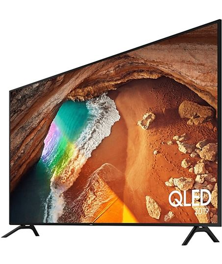 Lcd led 43'' Samsung QE43Q60R 4k ia smart tv wifi usb hdmi - 69449402_0646051681