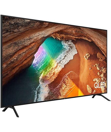 Lcd led 43'' Samsung QE43Q60R 4k ia smart tv wifi usb hdmi - 69449402_0879583511