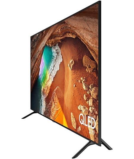 Lcd led 43'' Samsung QE43Q60R 4k ia smart tv wifi usb hdmi - 69449402_4907716058