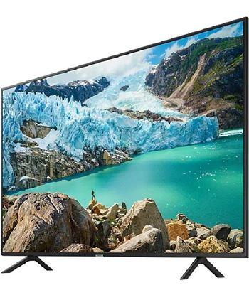 Lcd led 43'' Samsung ue43RU6025kxxc 4k hdr10+ smart tv wifi 3hdmi 2usb