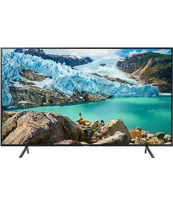 Lcd led 43'' Samsung UE43RU7105 4k smart tv wifi hdmi usb