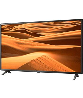 Lcd led 49'' Lg 49UM7000PLA 4k quad core hdr 10 pro hdr hLg ips smart tv
