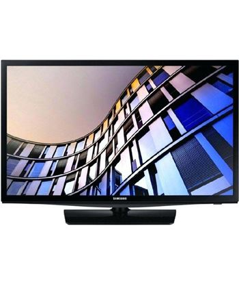 Lcd led 24'' Samsung UE24N4305akxxc hd smart tv 2 hdmi usb - 8806090175565