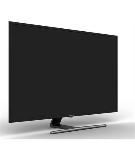 Lcd led 32'' Hisense HE32A5800 hd ready smart tv usb hdmi wifi - 67811115_5726538356