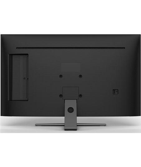 Lcd led 32'' Hisense HE32A5800 hd ready smart tv usb hdmi wifi - 67811115_9125516648