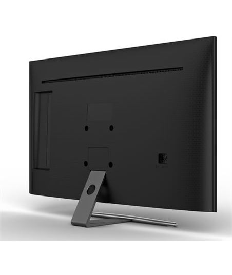 Lcd led 32'' Hisense HE32A5800 hd ready smart tv usb hdmi wifi - 67811115_3390372070