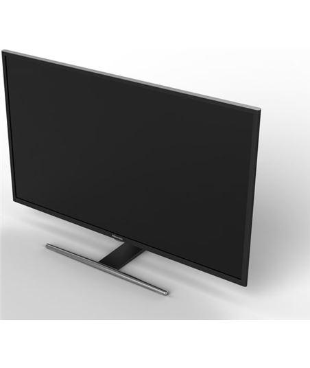 Lcd led 32'' Hisense HE32A5800 hd ready smart tv usb hdmi wifi - 67811115_0427270863
