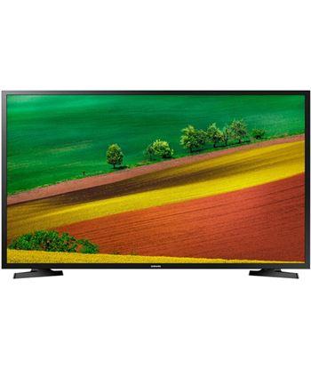 Lcd led 32'' Samsung UE32N4300 hd ready smart tv hdmi usb