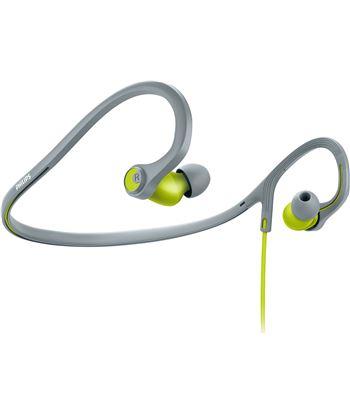 Auricular sport Philips SHQ4300LF/00 Auriculares - SHQ4300LF