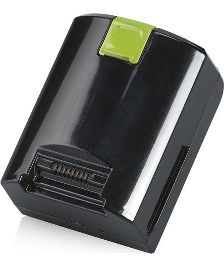 Aspirador stick Tristar sz-2000 29,6v Z2000 Aspiradoras de trineo - 77191076_3294608162