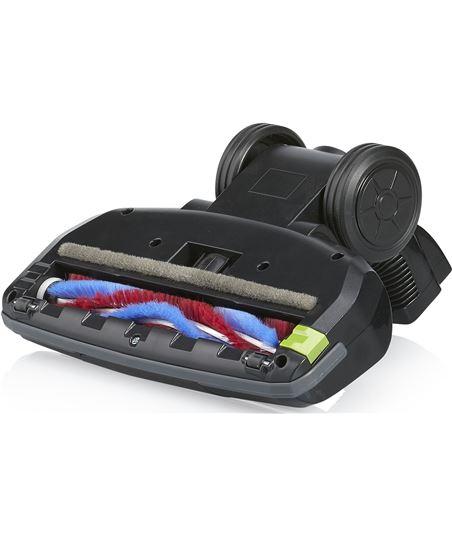 Aspirador stick Tristar sz-2000 29,6v Z2000 Aspiradoras de trineo - 77191076_2319039798