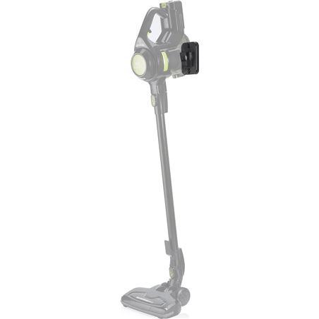 Aspirador stick Tristar sz-2000 29,6v Z2000 Aspiradoras de trineo - 77191076_1171147657