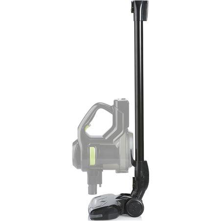 Aspirador stick Tristar sz-2000 29,6v Z2000 Aspiradoras de trineo - 77191076_9825907455
