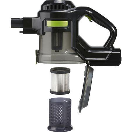 Aspirador stick Tristar sz-2000 29,6v Z2000 Aspiradoras de trineo - 77191076_9753637596