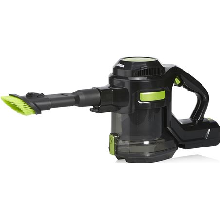 Aspirador stick Tristar sz-2000 29,6v Z2000 Aspiradoras de trineo - 77191076_7966930648